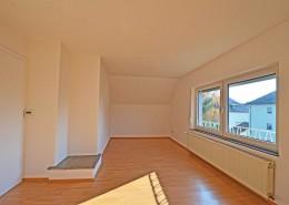 Moderne Etagenwohnung