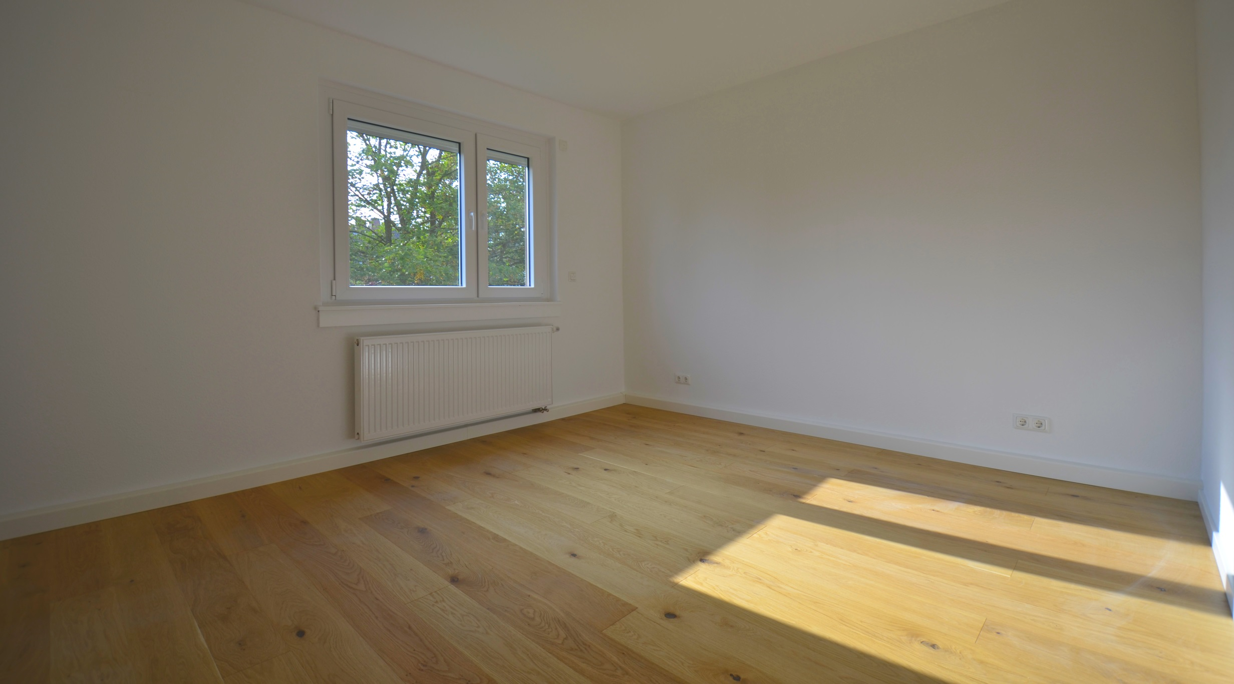weber immobilien eigenbedarf nur keine fehler machen. Black Bedroom Furniture Sets. Home Design Ideas