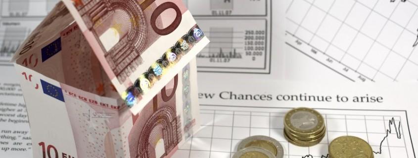 Oberursels immobilien immer mehr wert